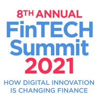 2021 a tipping point; FinTech entering a new era, says Frost