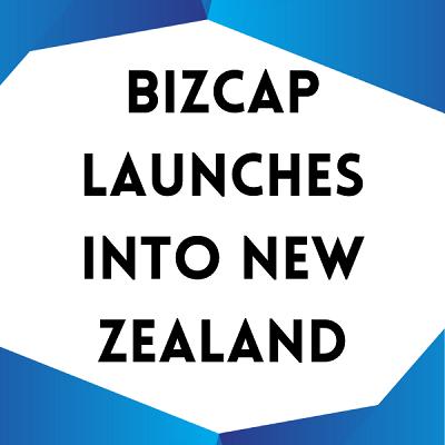 Bizcap New Zealand
