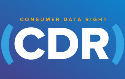 How to become a CDR Representative