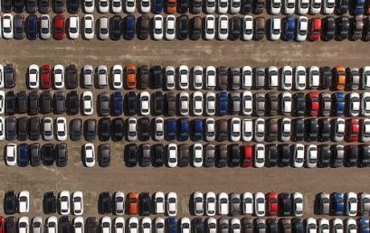 Wisr's $225m Secured Vehicle Warehouse goes live