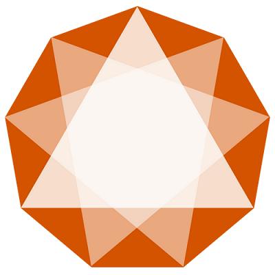 Congruent Labs
