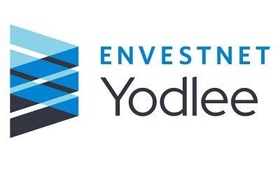 Envestnet | Yodlee secures CDR Active Status in Australia