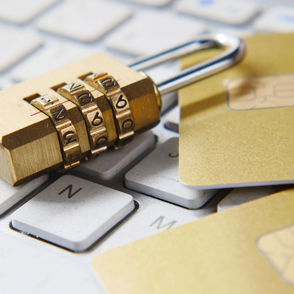 2 steps Fintechs can take to protect customers from fraud