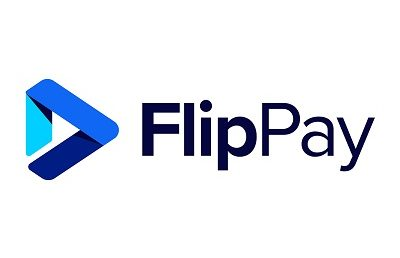 FlipPay
