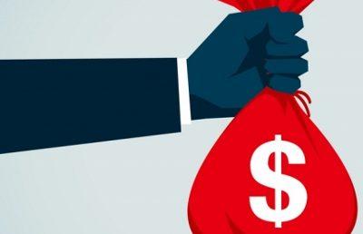 Novatti closes $10.5m Series A funding round