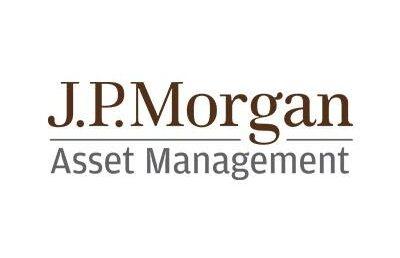 J.P. Morgan Asset Management joins OpenInvest marketplace