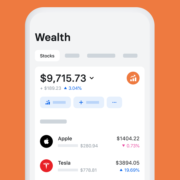 Revolut Australia secures variation to licence for securities trading, prepares to launch stock trading service