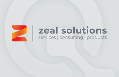 Zeal Solutions and Basiq partner to leverage consumer-consented data throughout the credit lifecycle