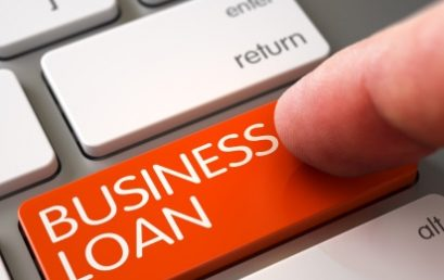 Effi announces new partnership with business loan comparison site ebroker