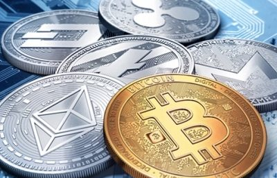 25% of Australians now own cryptocurrency: YouGov and Swyftx survey