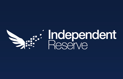 Independent Reserve becomes first Australian cryptocurrency exchange licensed in Singapore