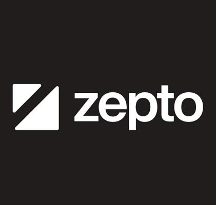 Zepto